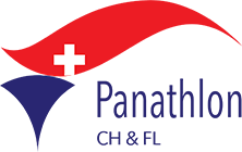 logo-panathlon_CH-FL@2x