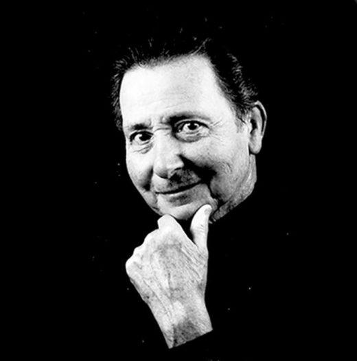 Pierre Scheidegger dans Le Courrier Lavaux-Oron-Jorat